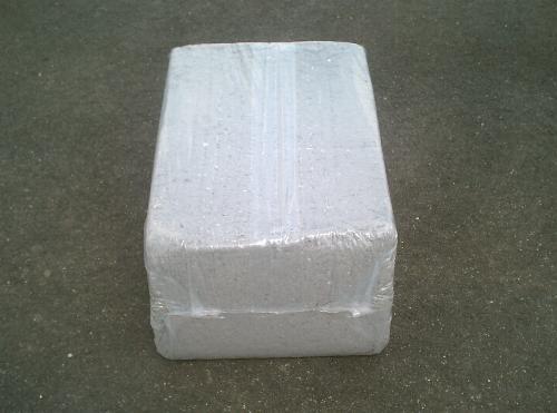 cesa fr ouate de cellulose sac de 13 kg agrement cstb isolant cologique phonique conomique. Black Bedroom Furniture Sets. Home Design Ideas