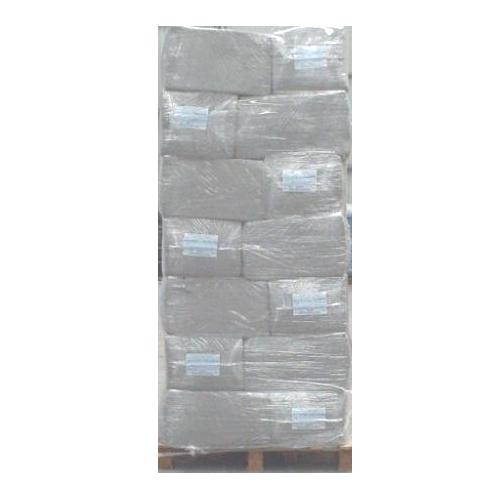 cesa fr ouate de cellulose en palette de 35 sacs de 13 kg 455 kg agrement cstb isolant. Black Bedroom Furniture Sets. Home Design Ideas
